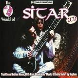 echange, troc Compilation - World of Sitar