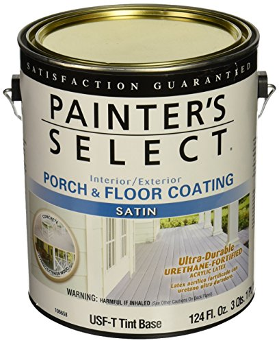 true-value-usft-gl-painters-select-tint-base-exterior-urethane-fortified-satin-porch-and-floor-coati