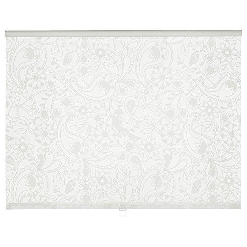 RoomClip商品情報 - IKEA イケア LISELOTT ローラーブラインド - 120x195 cm 403.117.69,40311769