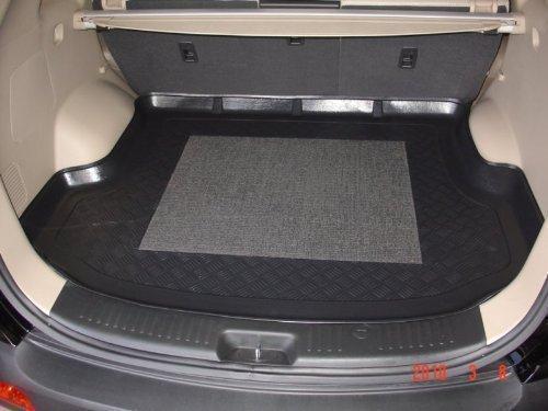 kofferraumwanne-mit-anti-rutsch-passend-fur-kia-sorento-ii-4x4-5-sitzer-11-2009