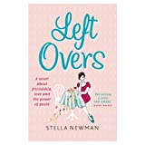 Leftoversby Stella Newman