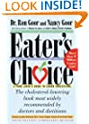 Eater's Choice: A Food Lover's Guide to Lower Cholesterol