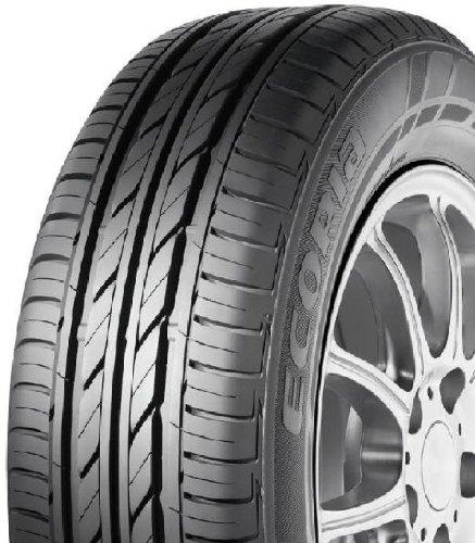 Bridgestone, 195/65 R15 EP150 91T TL ECO  b/a/69 - PKW Reifen (Sommerreifen)