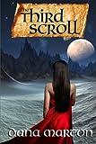 The Third Scroll (Volume 1)