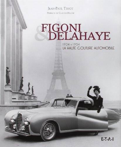 figoni-delahaye-la-haute-couture-automobile-1934-1954