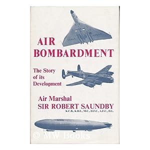 Air Bombardment | RM.