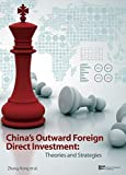 img - for China's Outward Foreign Direct Investment: Theories and Strategies book / textbook / text book