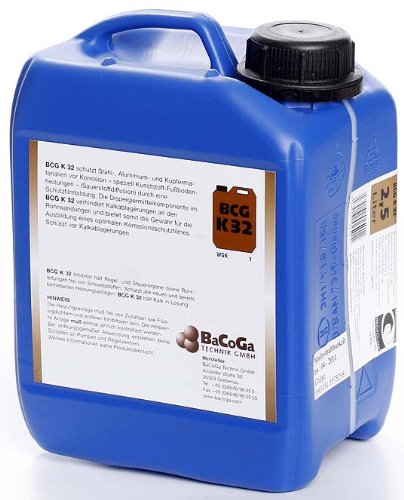 corrosion-inhibitor-bcg-k-32-5-litre