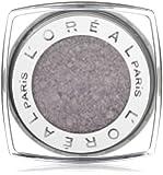 L'Oreal Paris Infallible 24 HR Eye Shadow, 0.12 Ounce
