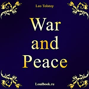 Voyna i mir [War and Peace] | [Lev Nikolaevich Tolstoy]