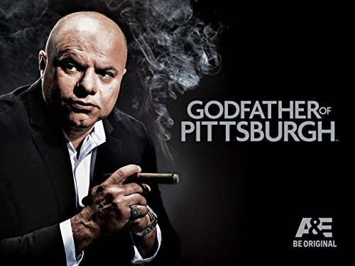 Godfather of Pittsburgh Season 1