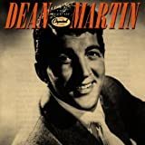 Dean Martin: The Best Of The Capitol Years Dean Martin