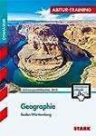 Abitur-Training / Geographie Baden-W�...