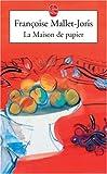 img - for La Maison de Papier book / textbook / text book
