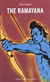 img - for The Ramayana (Play of the Hindu Epic) book / textbook / text book