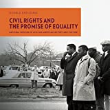 img - for Civil Rights and the Promise of Equality (Double Exposure) book / textbook / text book