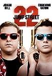22 Jump Street (Bilingual) [Blu-ray +...