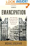 Emancipation: How Liberating Europe's...