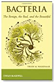Bacteria: The Benign, the Bad, and the Beautiful