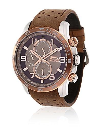 Slazenger Reloj SL 1.866.2.09 / 46mm