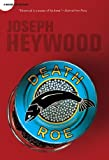 img - for Death Roe: A Woods Cop Mystery (Woods Cop Mysteries) book / textbook / text book