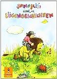 Janosch's wahre Lügengeschichten (Gulliver)
