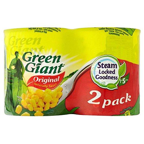 green-giant-niblets-original-sweetcorn-2x198g