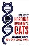 Herding Hemingway's Cats: Understandi...
