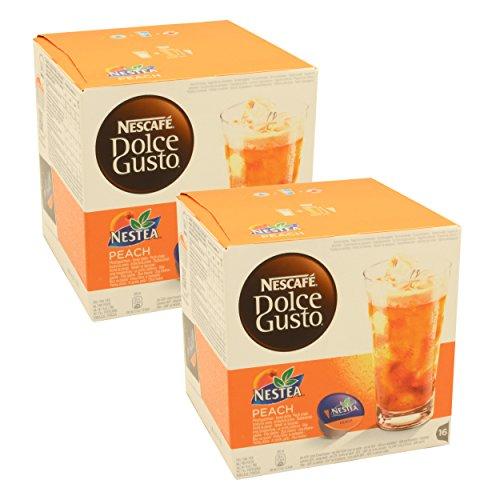 nescafe-dolce-gusto-nestea-peche-lot-de-2-2-x-16-capsules