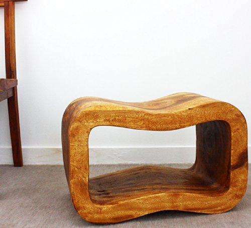 Oak Bedroom Vanity front-1077706