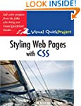 Styling Web Pages with CSS: Visual Qu...