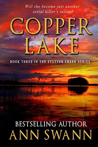 copper-lake-stutter-creek-book-3-english-edition