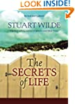 The Secrets of Life: (Revised and Upd...