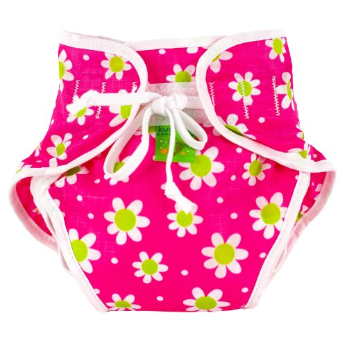 Diapers For Swimming Infant back-1081371