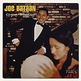 echange, troc Joe Bataan - Gipsy Woman