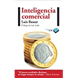 Inteligencia Comercial 3ed (Plataforma Actual)