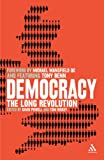 img - for Democracy: The Long Revolution book / textbook / text book
