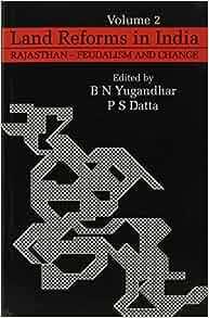 Yugandhar book