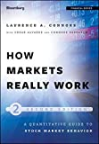 img - for How Markets Really Work: Quantitative Guide to Stock Market Behavior book / textbook / text book