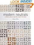 Modern Neutrals: A Fresh Look at Neut...