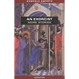 An Exorcist: More Storiesby Gabriele Amorth