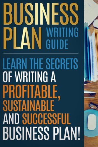 writing a successful business plan Developing a real estate business plan is critical to forming a healthy and sustainable business business success shouldn't be wishful thinking writing these down in your business plan will be both motivating and help you later when you develop your marketing messages.