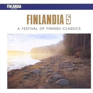 Finlandia Vol. 5