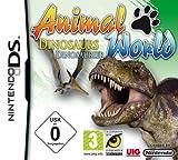 Animal World  Dinosaurier