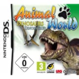 "Animal World - Dinosauriervon ""UIG Entertainment GmbH"""