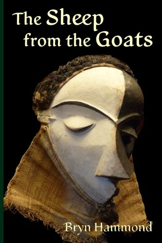 The Sheep from the Goats
