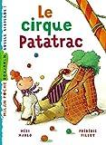 Cirque Patatrac (le)