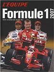 Formule 1 2007 - Toute la saison des...