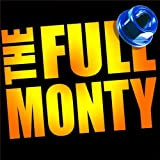 Aluminium Full Monty Accessory Kit FZ1 ABS Blue