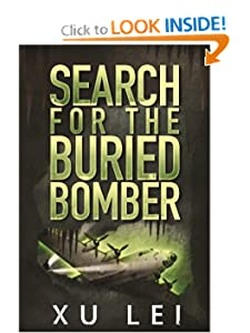 Search for the Buried Bomber  - Xu Lei